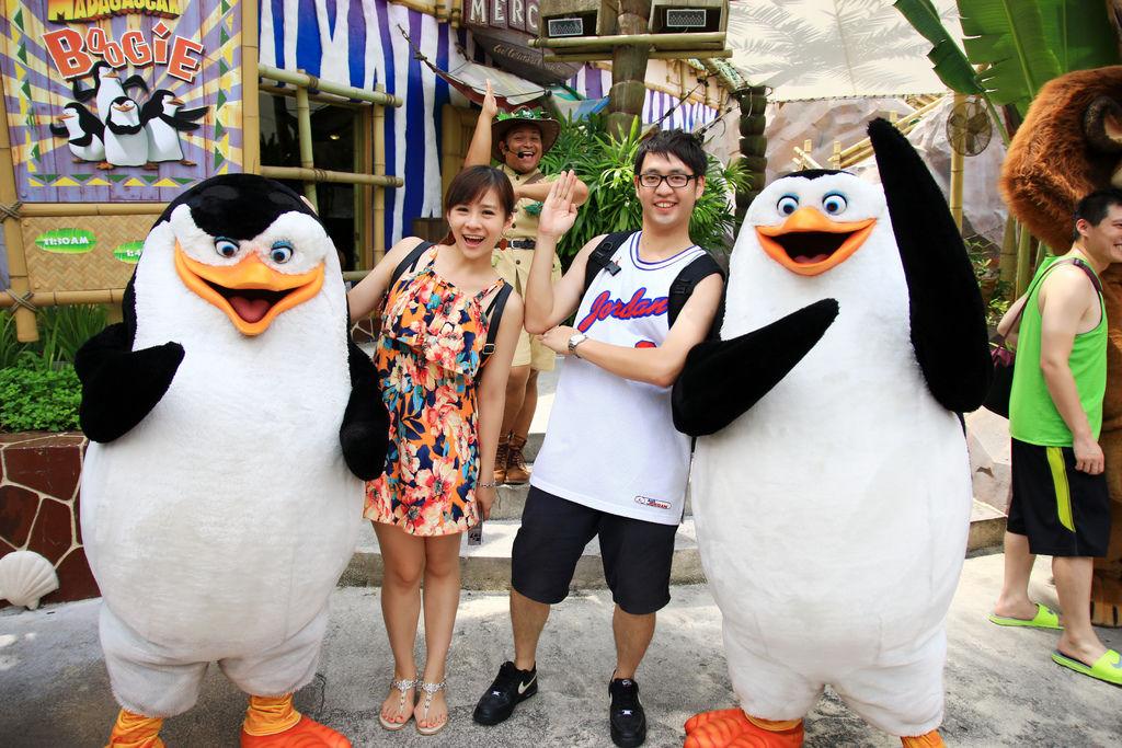 新加坡環球影城必玩攻略行程44.jpg