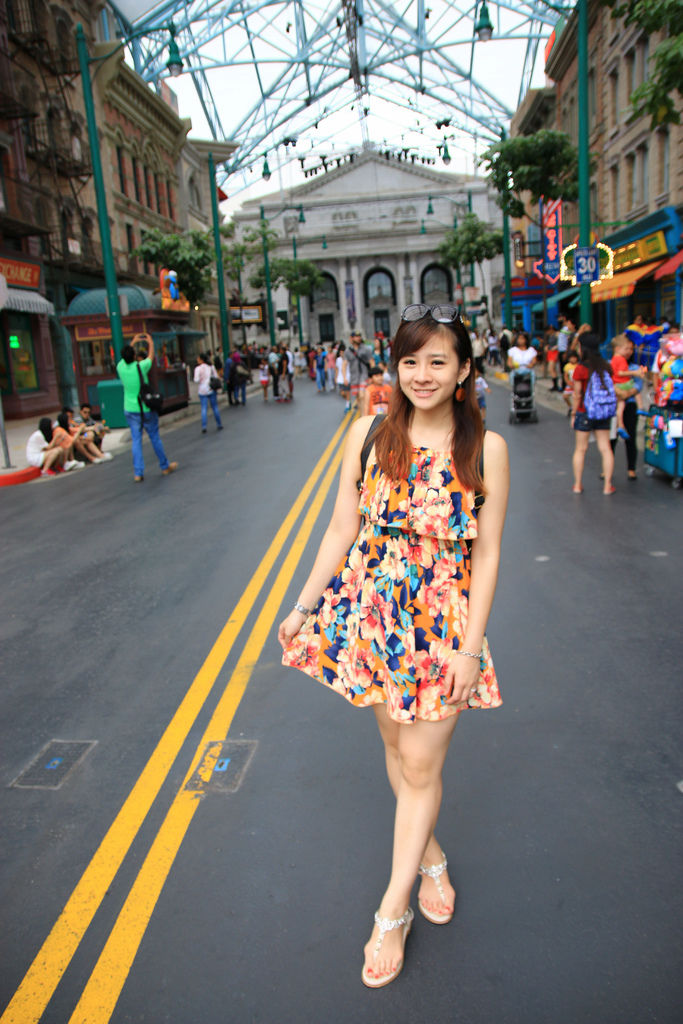 新加坡環球影城必玩攻略行程61.jpg