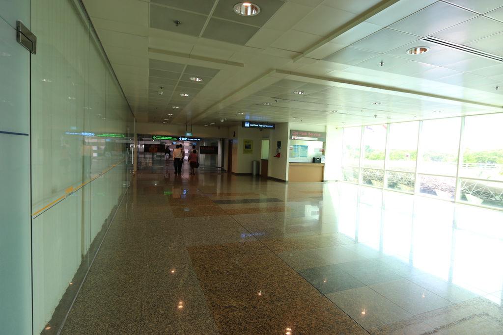 新加坡樟宜機場員工餐廳航廈美食街19.jpg