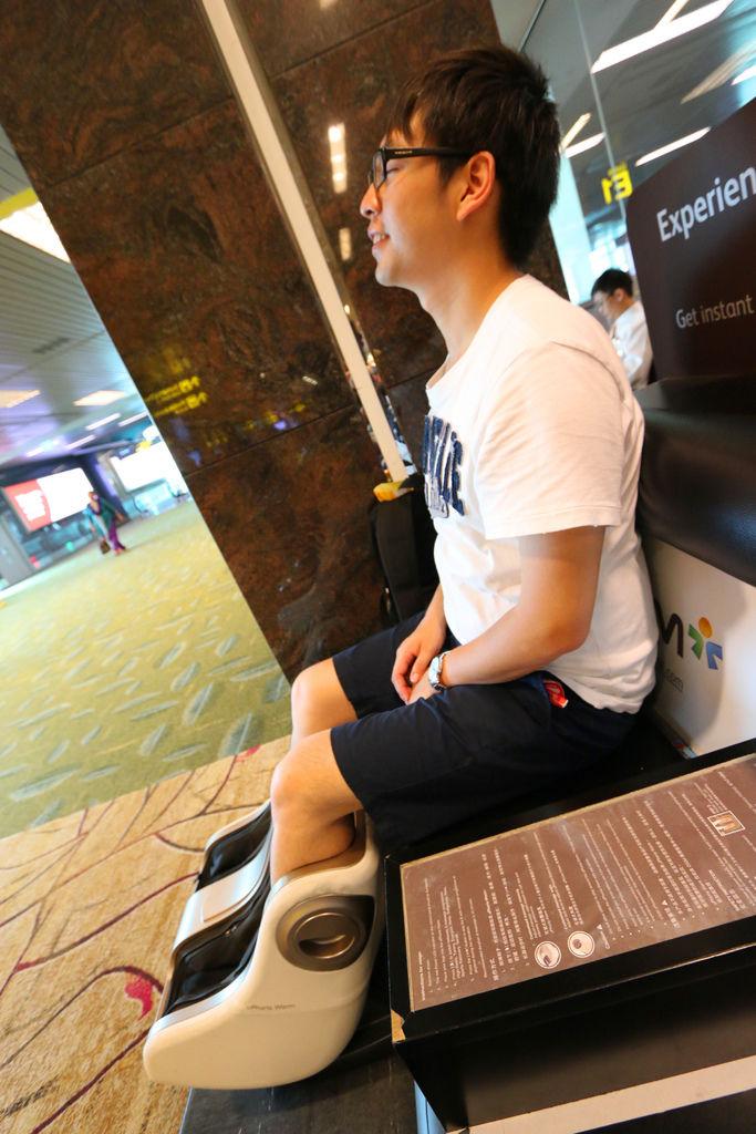 新加坡樟宜機場員工餐廳航廈美食街20.jpg