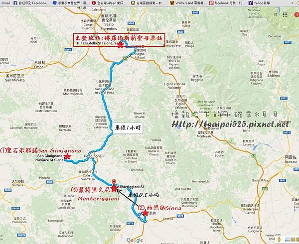 地圖3.jpg