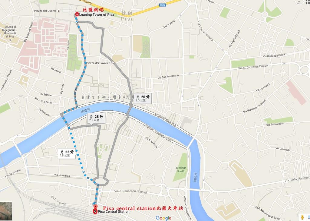 map pisa.jpg
