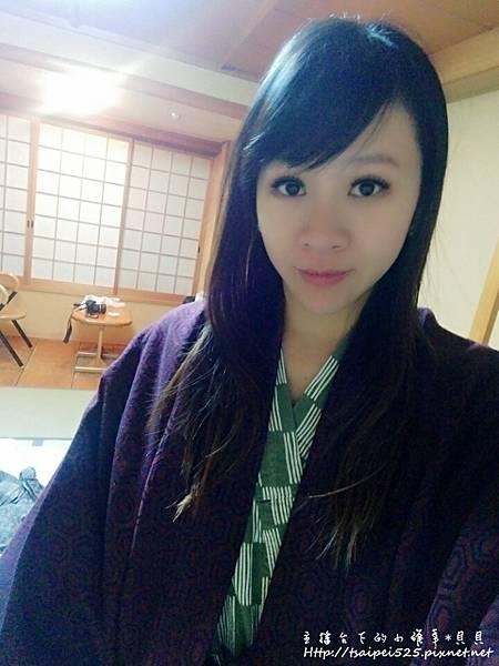 BeautyPlus_20160325194806_fast.jpg