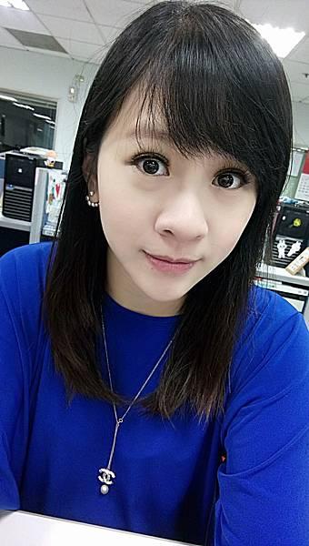 DSC_20160614130448250_portrait_style_daily