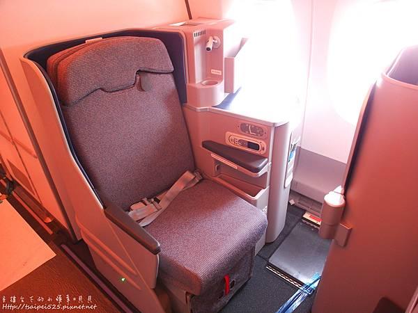 華航A350客機法國吐魯斯空中巴士公司空巴華航A350客機法國吐魯斯空中巴士公司空巴