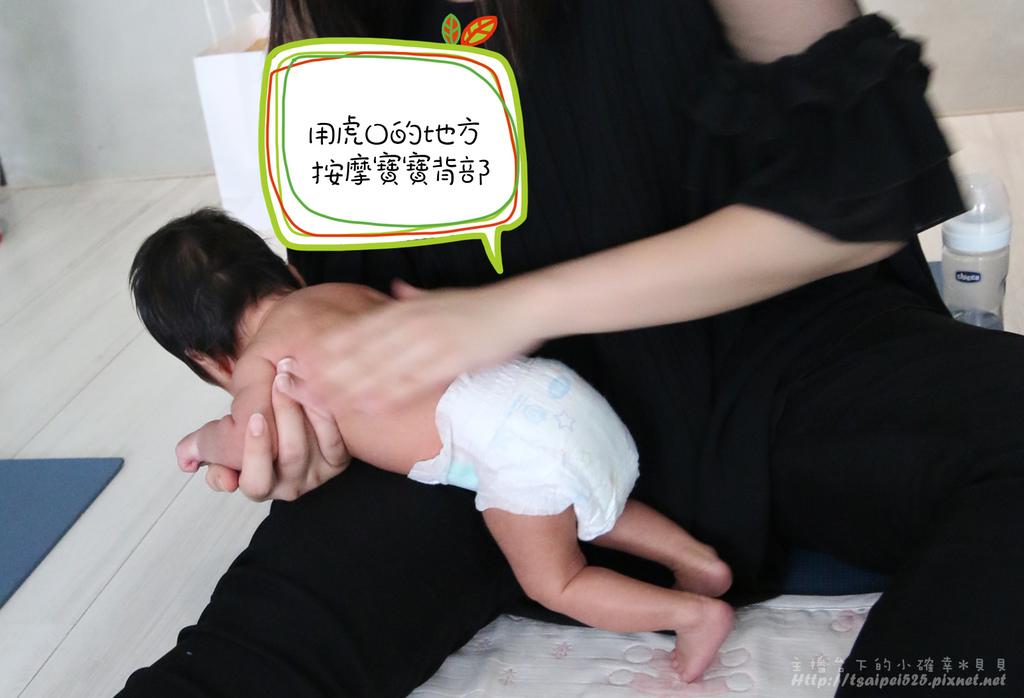 IMG_3000_副本.jpg