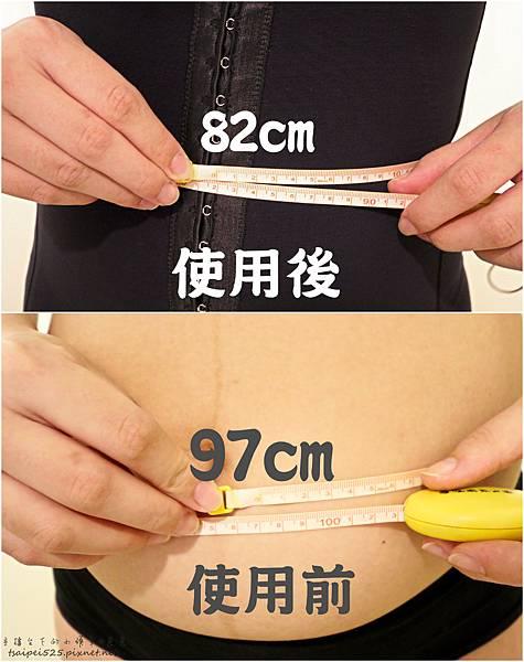 IMG_3813_副本.jpg
