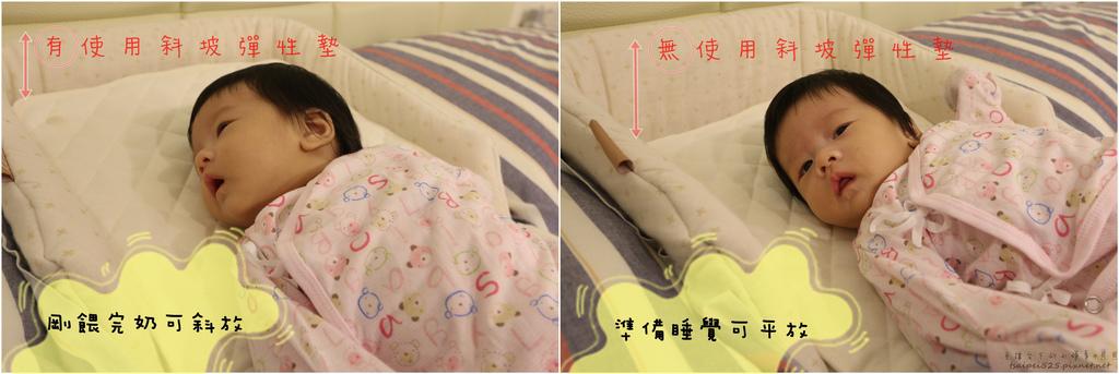 床中床高低枕2.jpg