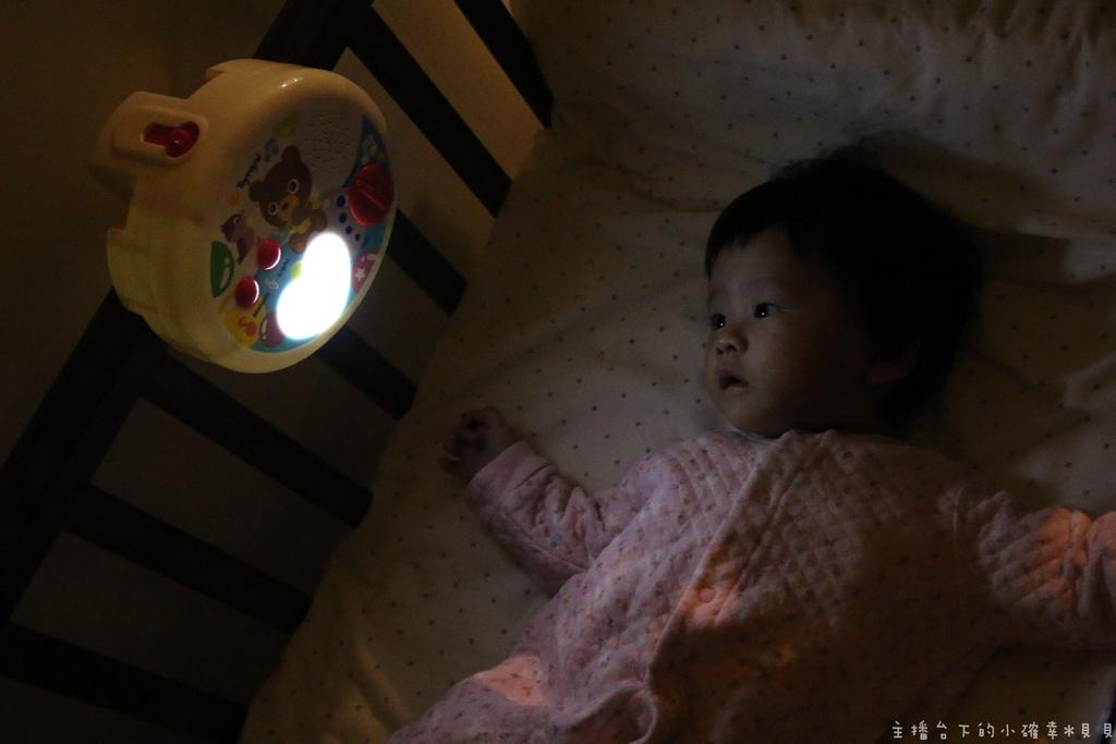方法二小夜燈2.JPG