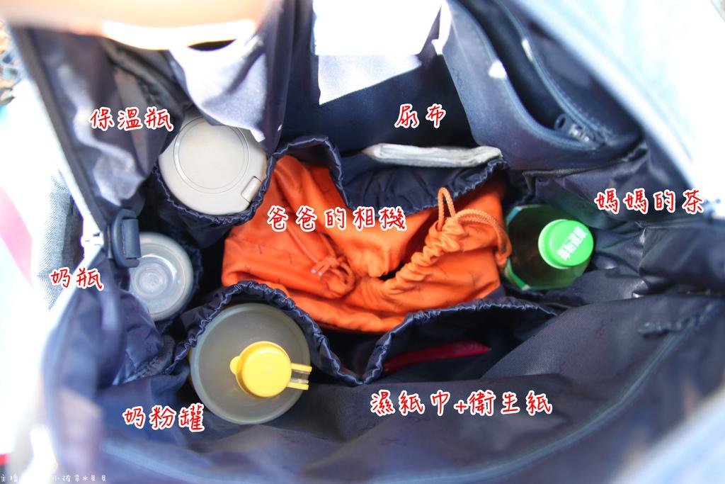 IMG_4973_副本2.jpg