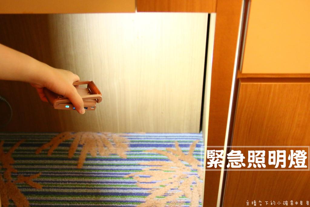 IMG_0738_副本.jpg