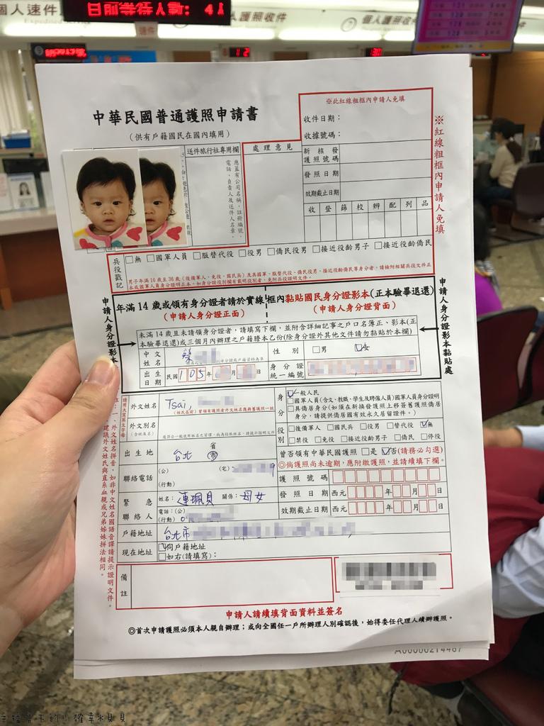 IMG_0843_副本.jpg