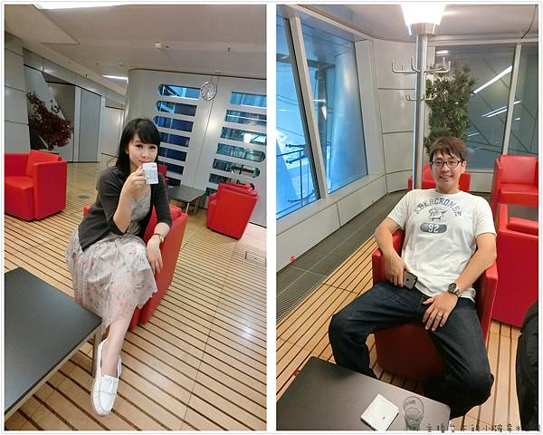 華航訂票2_副本.jpg