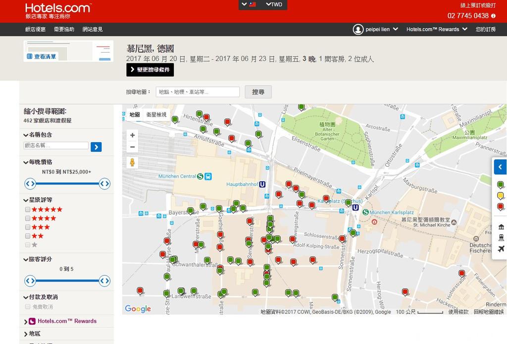 HOTEL訂票3地圖綠點有空房.jpg