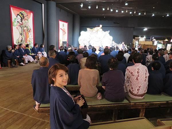 佩佩青森東京第一篇行程總覽照片 (1)
