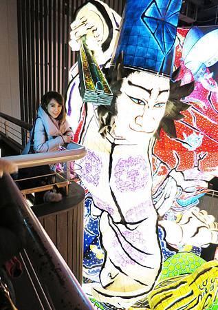 20140126~0130日本青森東京依相機 全部相片匯集 (1279)A
