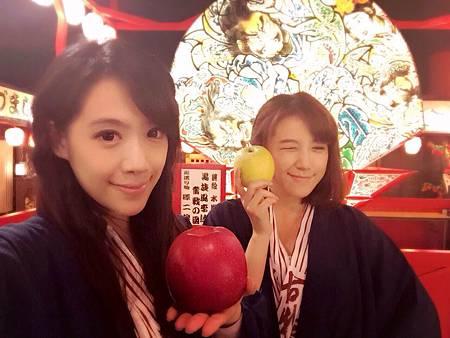 20140126~0130日本青森東京依相機 全部相片匯集 (365)