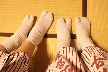 20140126~0130日本青森東京依相機 全部相片匯集 (293)