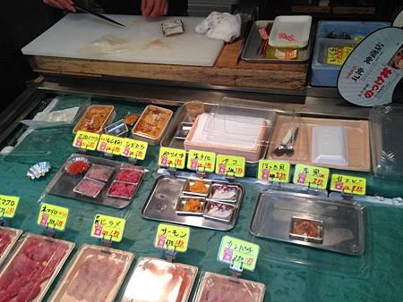 20140126~0130日本青森東京依相機 全部相片匯集 (1878)