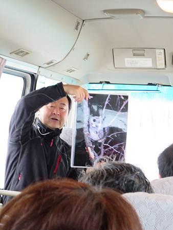 20140126~0130日本青森東京依相機 全部相片匯集 (597)
