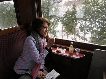 佩佩青森東京第一篇行程總覽照片 (11)