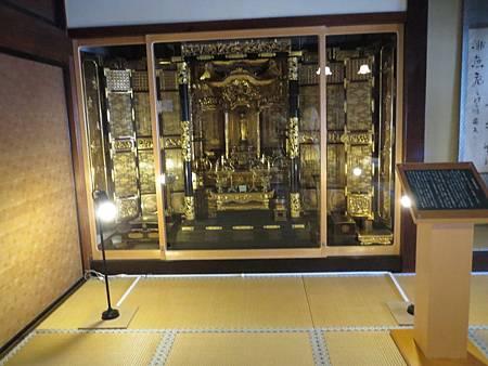 20140126~0130日本青森東京依相機 全部相片匯集 (1498)
