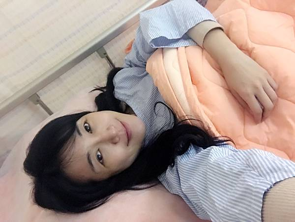 S__6643951.jpg