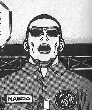 09 NASDA