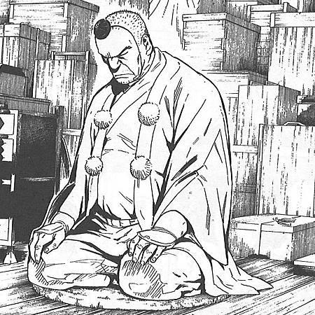 10寺田兵衛