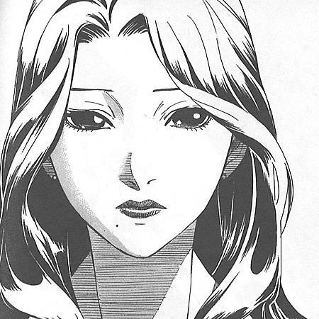 06柚木陽子
