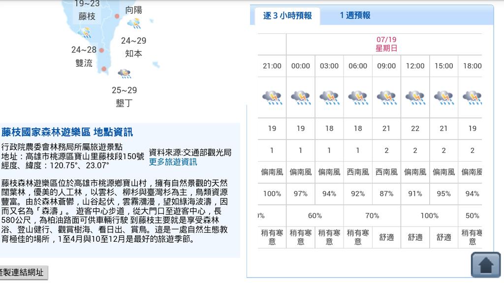 Screenshot_2015-07-17-17-49-02.png