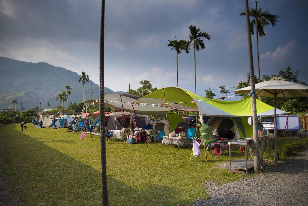 campsite02.jpg