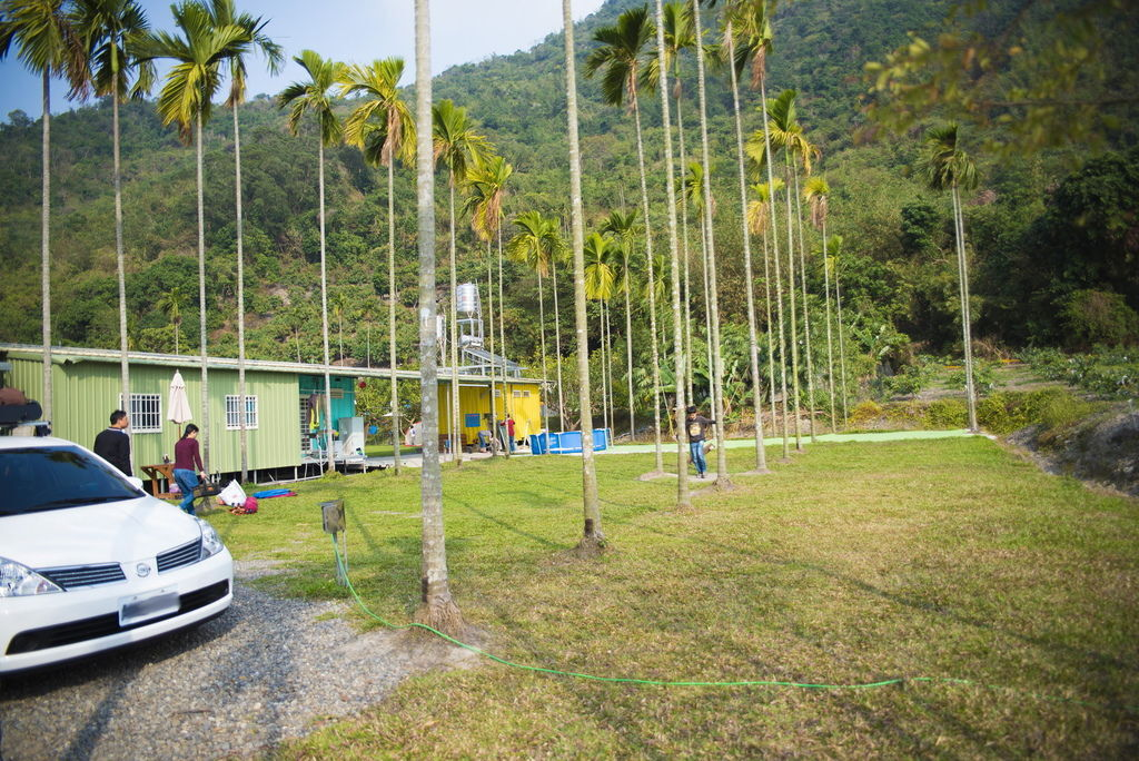 campsite05.jpg