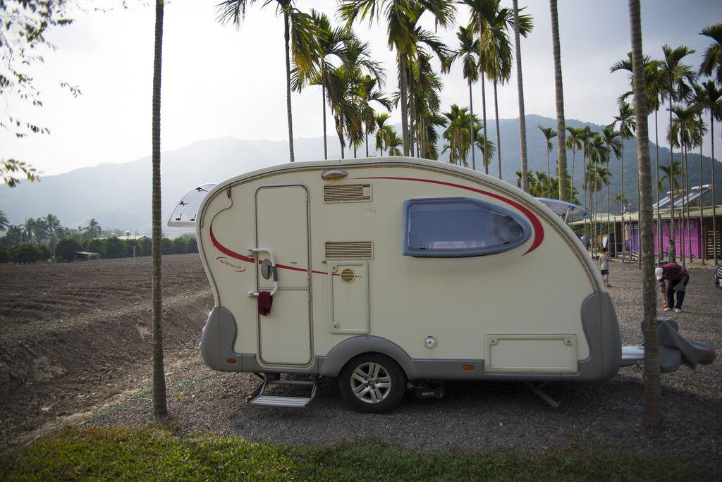 campsite06.jpg