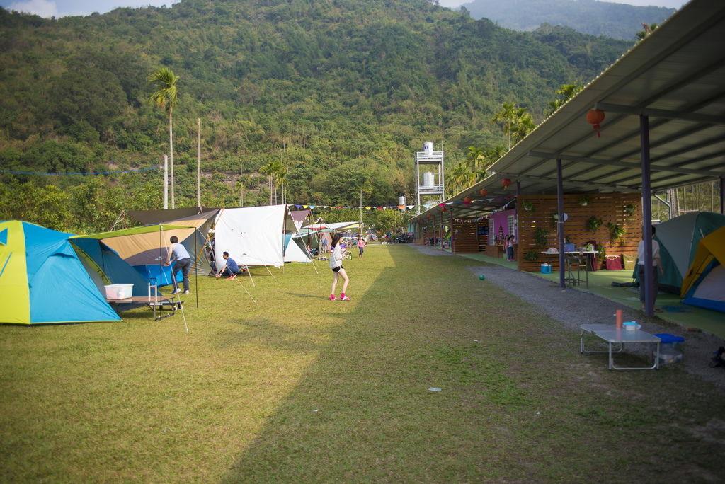 campsite07.jpg