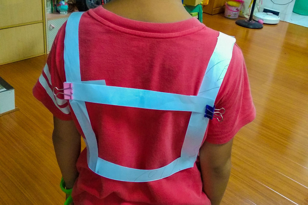 harness-2.jpg