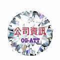 OG5.jpg
