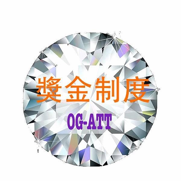 OG7.jpg