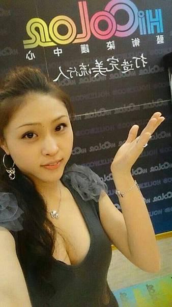 音樂精靈依潔E-J93.jpg