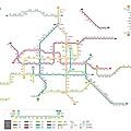 廣州地鐵路線圖.jpg