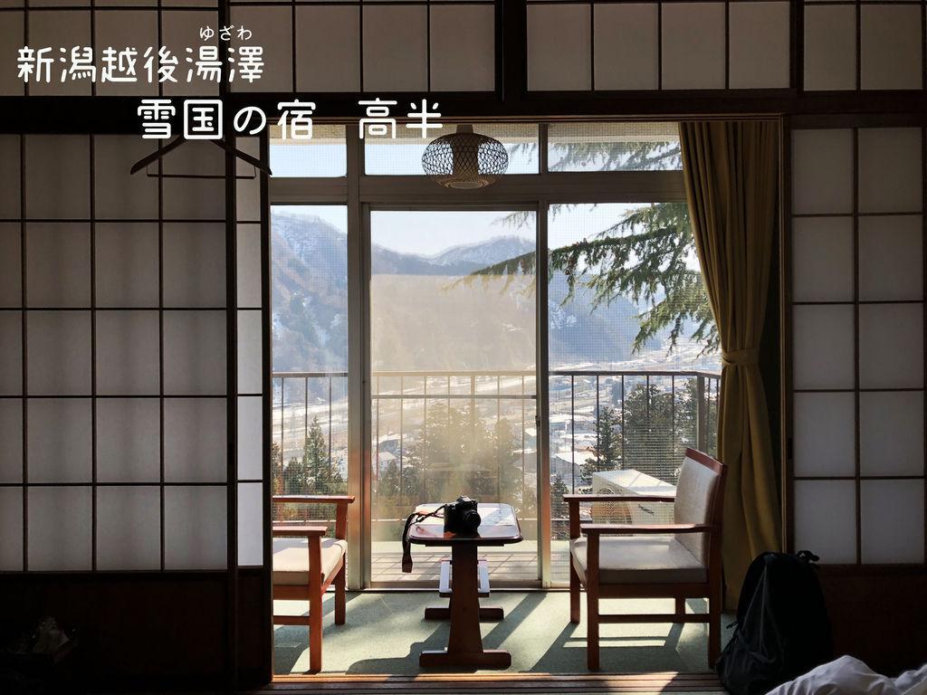 1IMG_0238封面字.jpg