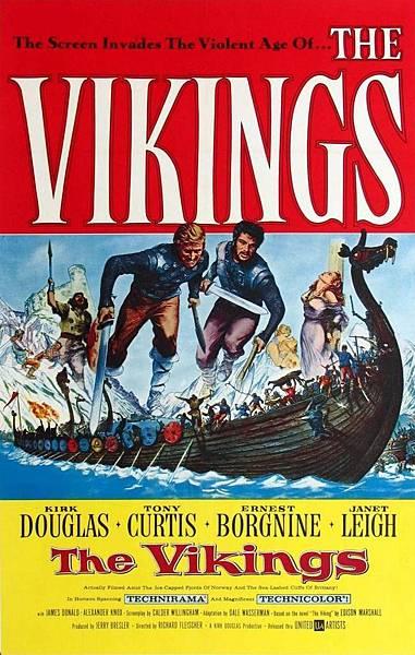 viking15