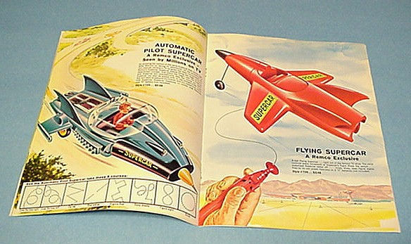 supercar-remco-catalog-2-1963.jpg