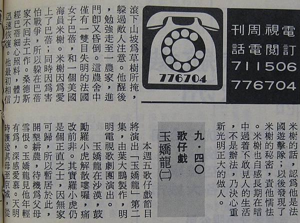 t2p5cm172