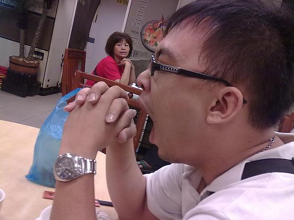 20100717049.jpg