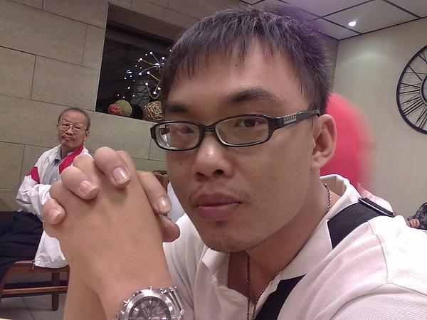 20100717050.jpg