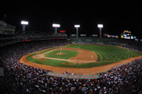 boston_fenway_park