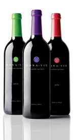 monavie_pulse-active-original