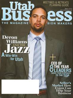 Utah_Business_CEO_of_Year