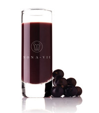 acai_juice_berries